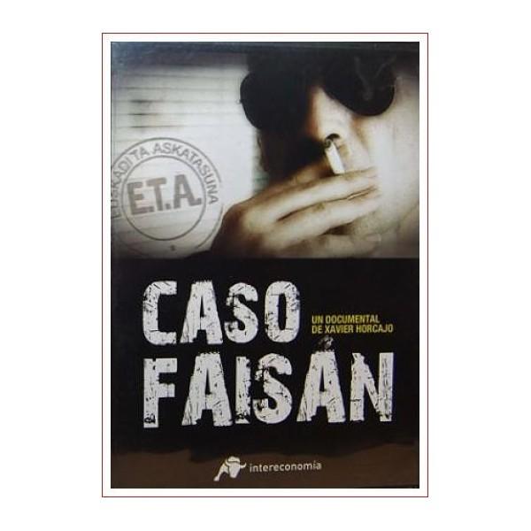 CASO FAISAN