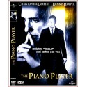 THE PIANO PLAYER (EL PIANISTA)