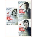 PACK TRILOGIA RED RIDING 3 DVD