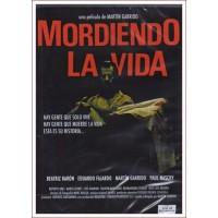 MORDIENDO LA VIDA (DVD 1987)