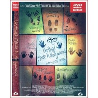 UN FINAL MADE IN HOLLYWOOD DVD 2002