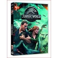 JURASSIC WORLD (EL REINO CAIDO) 2