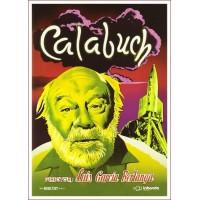 CALABUCH Dvd 1956 CINE ESPAÑOL Dirigida por Luis García Berlanga