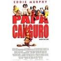 PAPA CANGURO