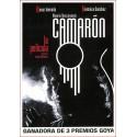 CAMARON LA PELICULA DVD+CD+DVD+SELLO