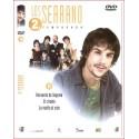 LOS SERRANO SEGUNDA TEMPORADA DISCO 14