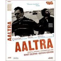 AALTRA DVD 2004 Dirigida por Benoit Delépine