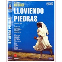 LLOVIENDO PIEDRAS (Raining Stones)