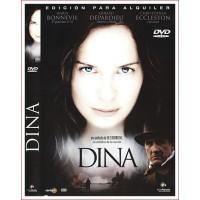 DINA (Jeg er Dina (I Am Dina))