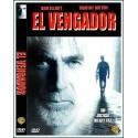 EL VENGADOR (THE AVENGER)