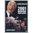 2001 DESPEGA COMO PUEDAS