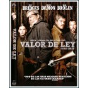 VALOR DE LEY 2011 (TRUE GRIT)