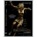 ENCERRADA THE WARD