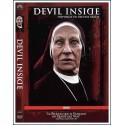 DEVIL INSIDE (The Devil Inside)