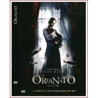 EL ORFANATO 2007 DVD Cine Español Dirección J.A. Bayona