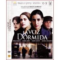 LA VOZ DORMIDA DVD 2011 Dirección Benito Zambrano