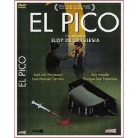 EL PICO DVD 1983 Dirigida por Eloy de la Iglesia