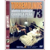 TORREMOLINOS 73 DVD Cine Esapañol Dirección Pablo Berger