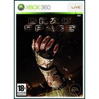 DEAD SPACE XBOX 360 2008