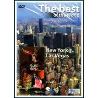 THE BEST OF THE WORLD (LO MEJOR DEL MUNDO) NEW YORK - LAS VEGAS