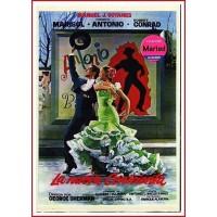 LA NUEVA CENICIENTA DVD 1964 Dirigida por George Sherman