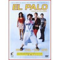 EL PALO DVD 2001 Dirigida por Eva Lesmes Cine Español