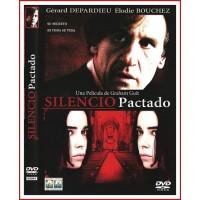 SILENCIO PACTADO DVD 2007 Dirección Graham Guit