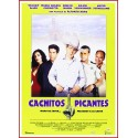 CACHITOS PICANTES