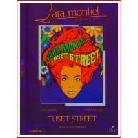 TUSET STREET DVD 1968 CINE ESPAÑOL Dirigida por Luis Marquina