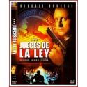 LOS JUECES DE LA LEY