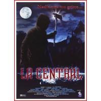 LA CENTRAL DVD 2006 CINE ESPAÑOL Dirigida por Francesc Giró