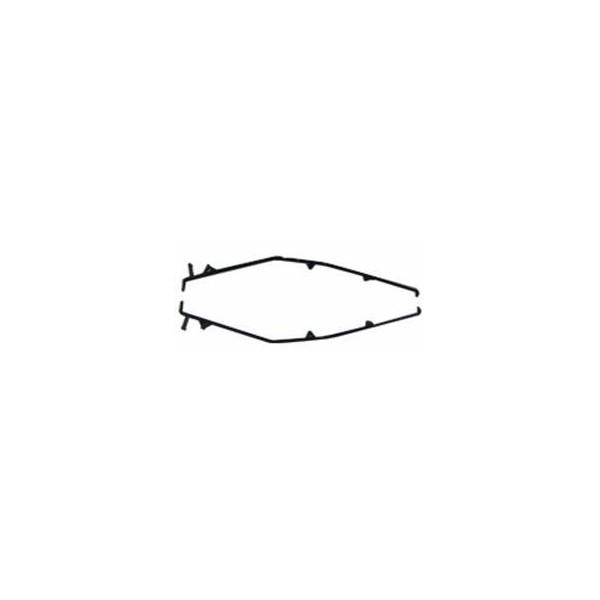 Protectores carrocería buggy 1/5