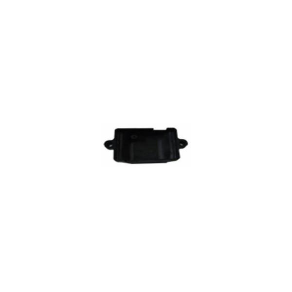 Tapa caja receptor buggy 1/5