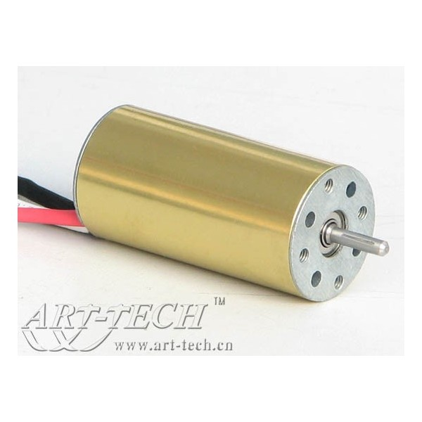 Motor Brushless Inner Runner
