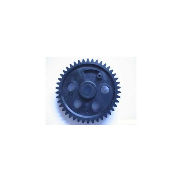 Corona 42 Pequeña Cambio Warhead HSP