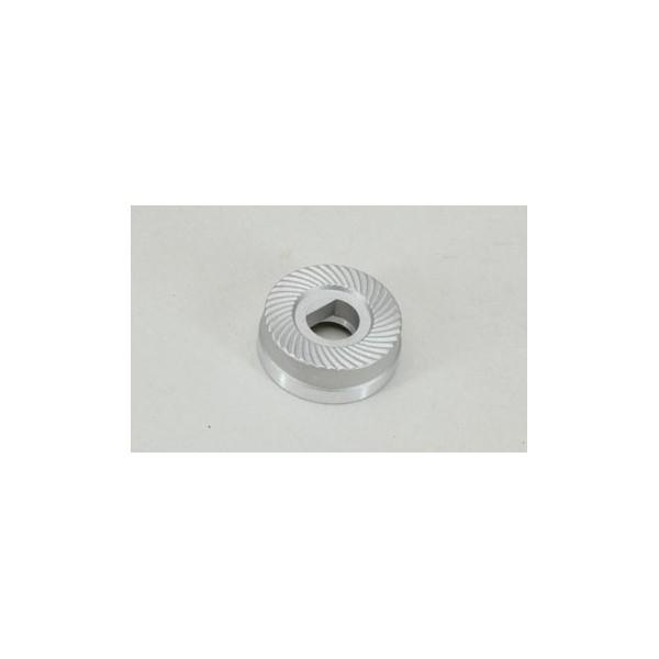 Disco Portahelices O.S.46AX-55AX