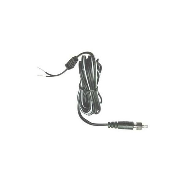 Cable de carga Chispómetro