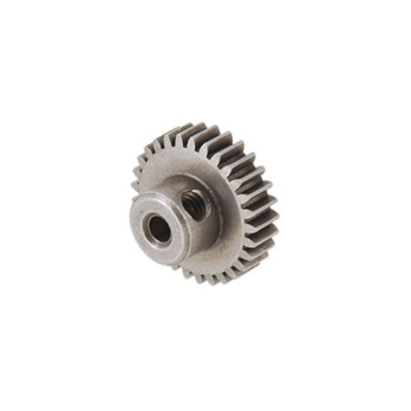 Piñon Motor Acero Coches Eléctricos 29T (32 pitch) 1/10 HSP