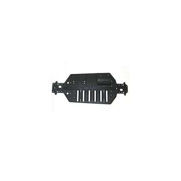 Chasis Coche XSTR HSP 04001