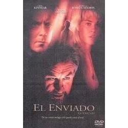 EL ENVIADO 2004