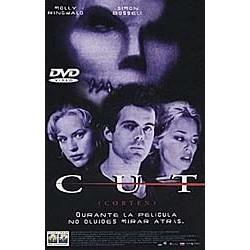 CUT (CORTEN)