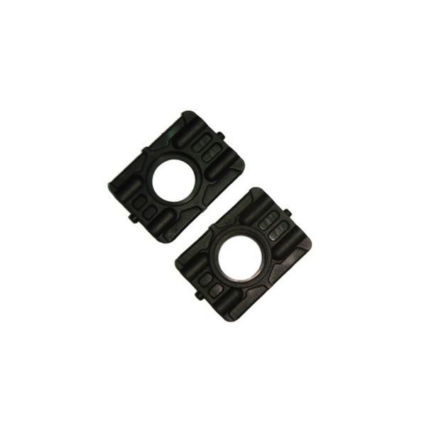 HSP50010 Soporte Diferencial Central Bajer 1/5