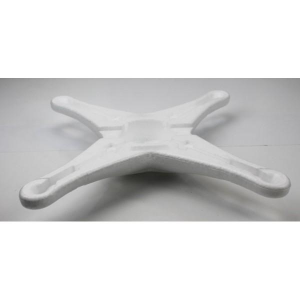 CHASIS DRONE RC V353