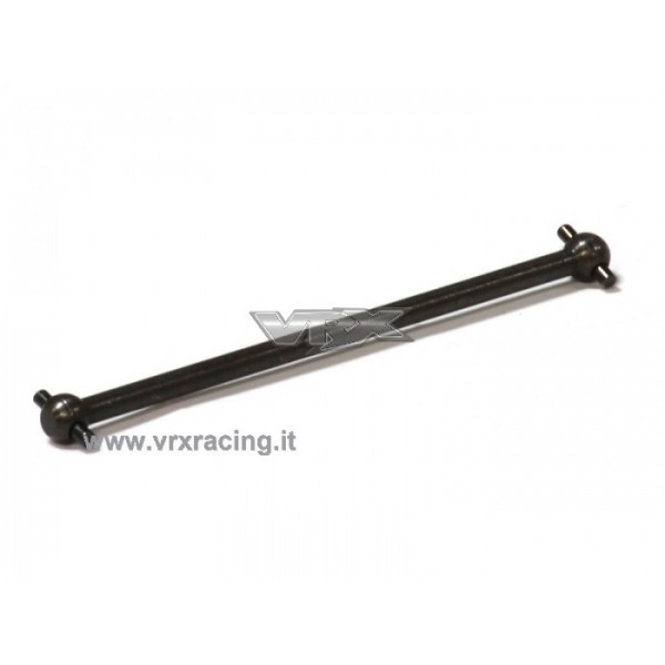 PALIER CENTRAL (COCHES: 1006-1007) VRX-RACING