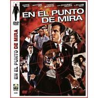 EN EL PUNTO DE MIRA (2008) DVD Dirigida por Pete Travis