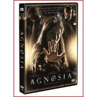 AGNOSIA (DVD 2010) CINE ESPAÑOL Dirigida por Eugenio Mira