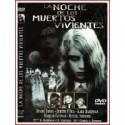 LA NOCHE DE LOS MUERTOS VIVIENTES 1968