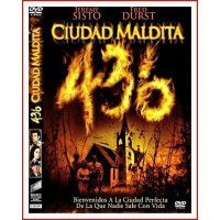 CIUDAD MALDITA 436