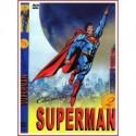 SUPERMAN CLASICOS 2