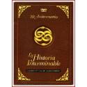 LA HISTORIA INTERMINABLE EDICIÓN ESPECIAL COLECCIONISTA 20 ANIVERSARIO